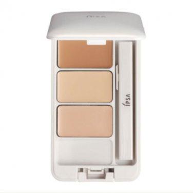 IPSA Creative Concealer Base Makeup Cover Spot SPF25