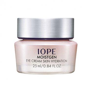 IOPE Moistgen Eye Cream Skin Hydration - 25ml