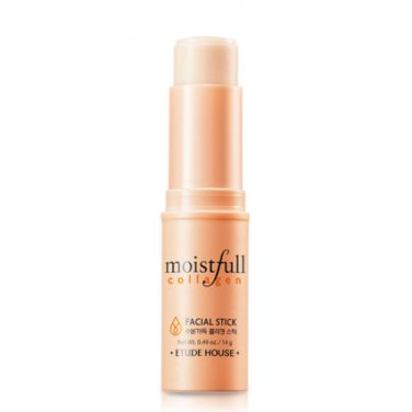 ETUDE HOUSE Moistfull Collagen Facial Stick