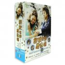 Biscuit Teacher and Star Candy Korean Drama
