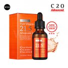 Pure Vitamin C21.5 Advanced Serum for Acne-prone skin