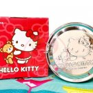 Sanrio Hello Kitty 304 Stainless Steel Lunch Box