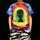 unique ET Men tie dye shirts  tie dyeing tie dye designs professional Handmade