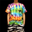 unique Men tie dye shirts tie dyeing tie dye designs professional Handmade