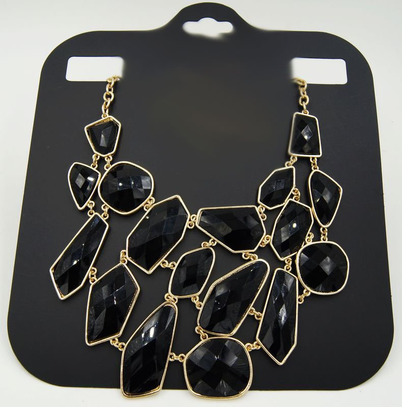 fashion jewelry bib necklaces for women gifts idea stylish for any