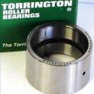 "Torrington IR-263220 Bearing Inner Race / Race, 1-1/4"""