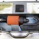 Thomas & Betts TBM8-750 Smart Hydraulic Crimping Tool Head, For #8-750Mcm