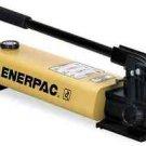 Enerpac P-802 Hydraulic Lightweight Hand Pump, Two-Speed