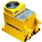 Enerpac JHA-156 Aluminum Hydraulic Jack, 15 Ton, 6.06 Inch Stroke
