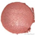 Sheer Bare Minerals 5 Gram Jar Mineral Blush Rosy Monday