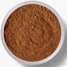 Sheer Bare Minerals 16 Gram Jar Mineral Foundation Dark (g)