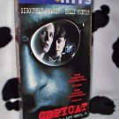 COPYCAT Sigourney Weaver Holly Hunter VHS MOVIE