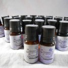 Serenity Scents AROMATHERAPY Scented OILS Choose From 24 Various Scents (#31035)