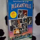 PLEASANTVILLE Tobey Maguire Reese Witherspoon VHS MOVIE