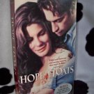 HOPE FLOATS Sandra Bullock Harry Connick Jr. VHS MOVIE