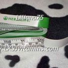 Herbalife 120-Inch TAPE MEASURE Weight Management Measurement