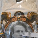 Hercules IOLAUS T-Shirt Size XL Brand New MICHAEL HURST Xena Warrior Princess