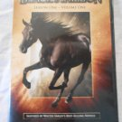 The Adventures of The BLACK STALLION dvd Season 1 One Volume 1 One MICKEY ROONEY