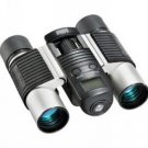 Digital Imaging Binocular [10 X 25mm] with Camera