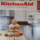 kitchenaid stand mixer   275 watts