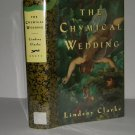 The Chymical Wedding, 1989