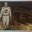 2006 PressPass Vip Head Gear 4/12 Dale jarrett Racing Card