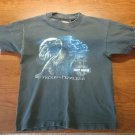 EUC Boys Size Small (6-8) Harley Davidson T-Shirt