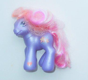 2004 Hasbro G3 My Little Pony MLP Baby Romperooni