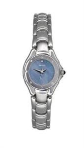 Seiko SXGJ75 (Ladies)