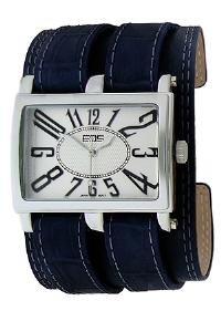 EOS Trendsetter Watch in Blue