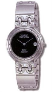 Invicta - 9407 (Mens)