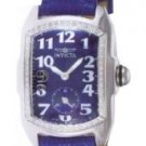 Invicta - 2259 (Ladies)