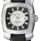 Invicta - 3165 (Mens)