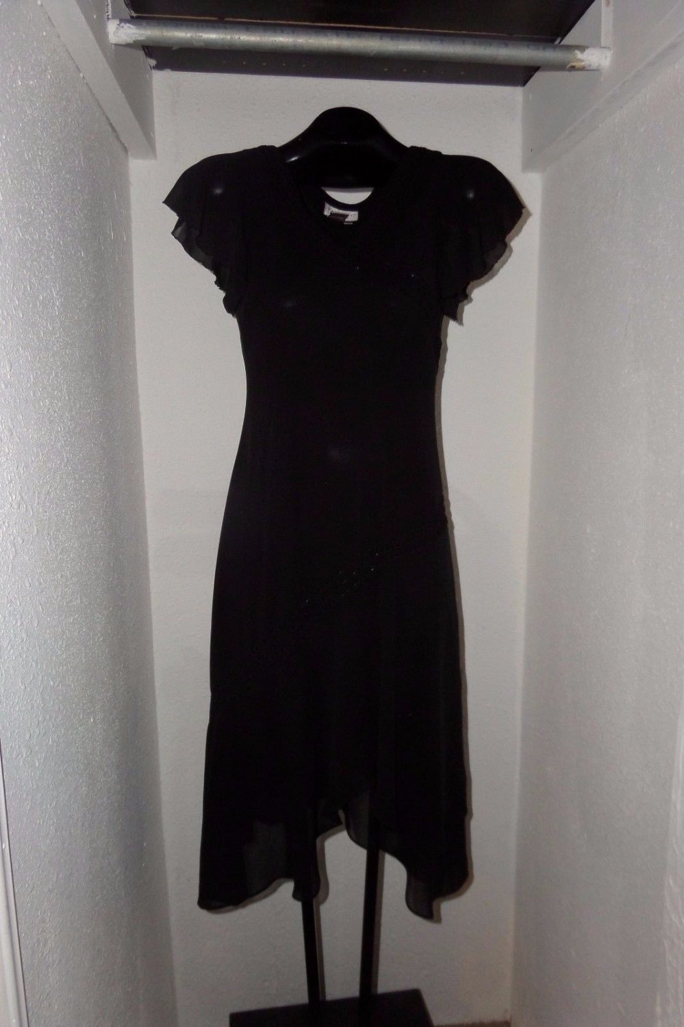 Women's Dress size 6 P by Papell