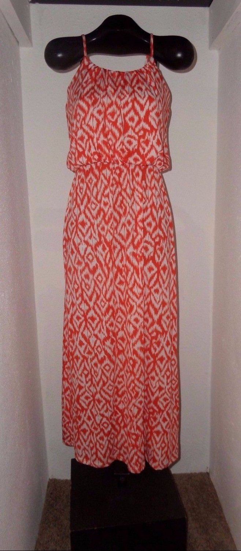 Women's Maxi Dress size Small by Magic