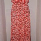 Women's Maxi Dress size Small by Magic