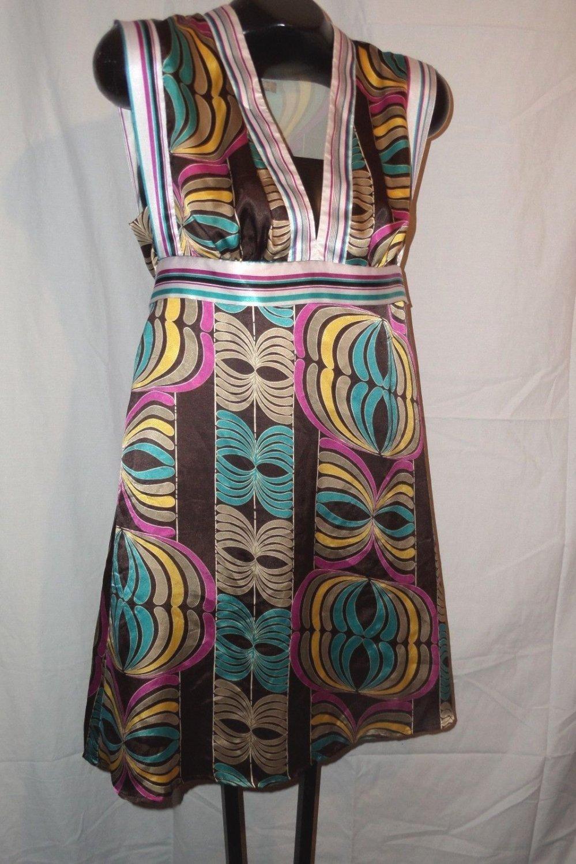 Women's Dress Size L by Miss Me