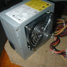 DESKTOP FAN ASSEMBLY MODEL ATX200-3516 ASTEC