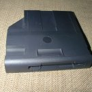 DELL LATITUDE LAPTOP FLOPPY DRIVE INTERNAL 66942