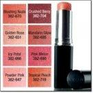 Avon Be Blushed Cheek Color Makeup Choose Color