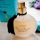 Avon Far Away Infinity Parfum Spray 1.7 oz.