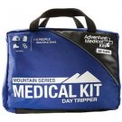 Day Tripper Medical Kit, Mountain Series, Blue/Black