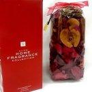 Avon Home Fragrance Collection Apple Cinnamon Spice Potpourri