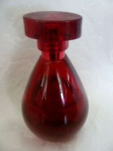 Christian Lacroix Parfum Perfume Spray 1.7 oz.