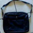 Victorinox Laptop Black Case Bag