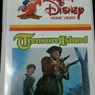 Treasures Island Disney Beta