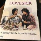 Lovesick (DVD, 1998)