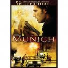 Munich (DVD, 2006, Widescreen)