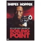 Boiling Point (DVD, 1998)
