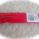 Avon Lip Radiance Mini Gloss Swirl Wine Shine